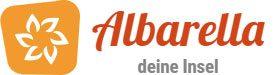 Sonneninsel Albarella | Allgemeine Buchungsbedingungen - Sonneninsel Albarella